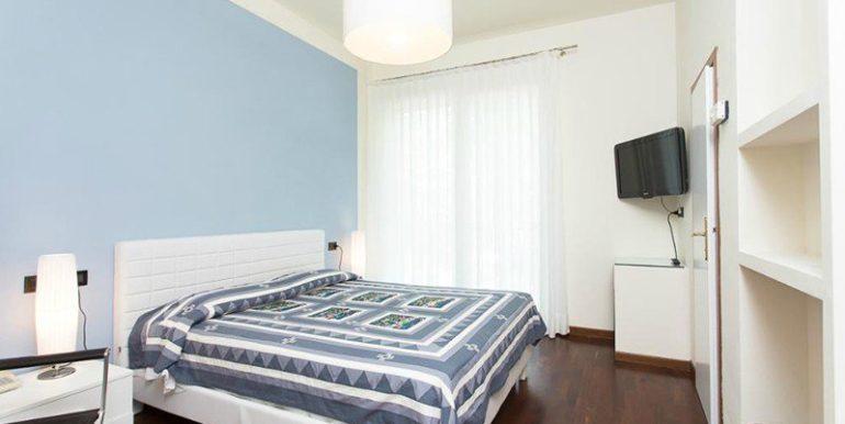 133_16_Hotel_Corallo_57596cc457fe5