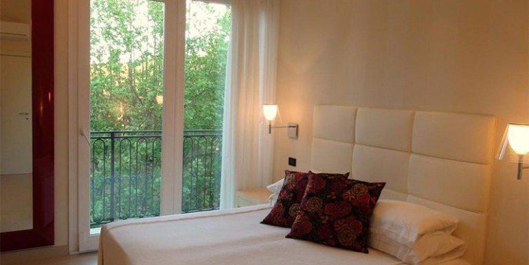 133_19_Hotel_Corallo_59661a29eed9f