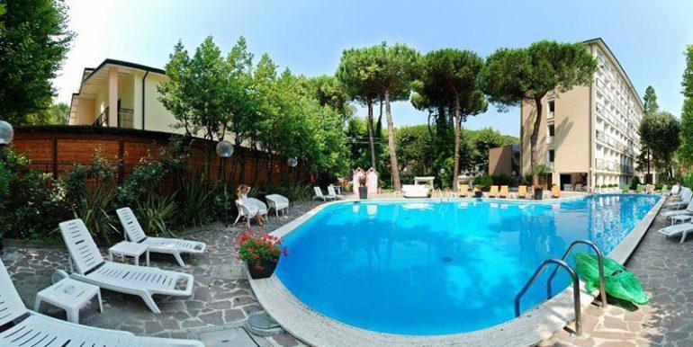 133_1_Hotel_Corallo_57596cc8e32d9