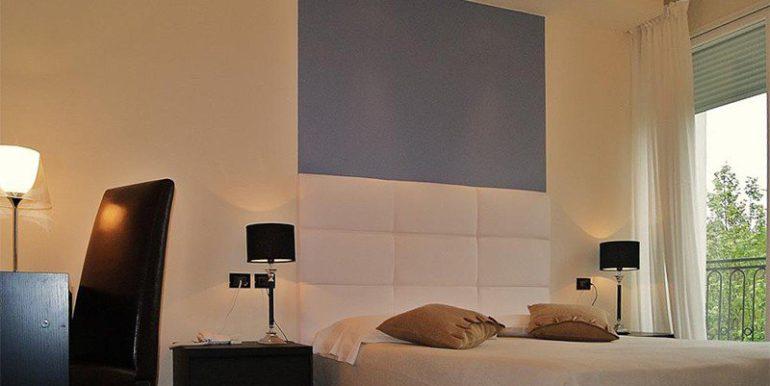 133_22_Hotel_Corallo_59661a2ab8888
