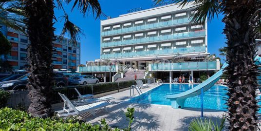 HOTEL TORINO | CESENATICO