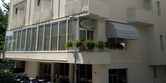 HOTEL ATLAS | CATTOLICA