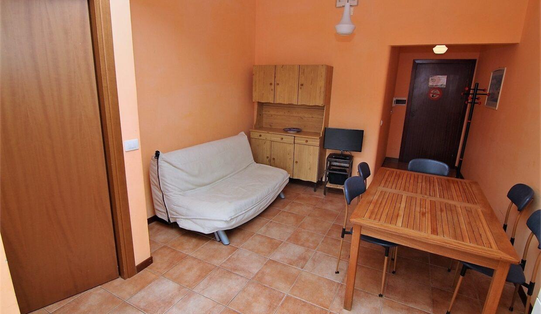 Appartamento in prima fila mare a San Benedetto del Tronto (2)