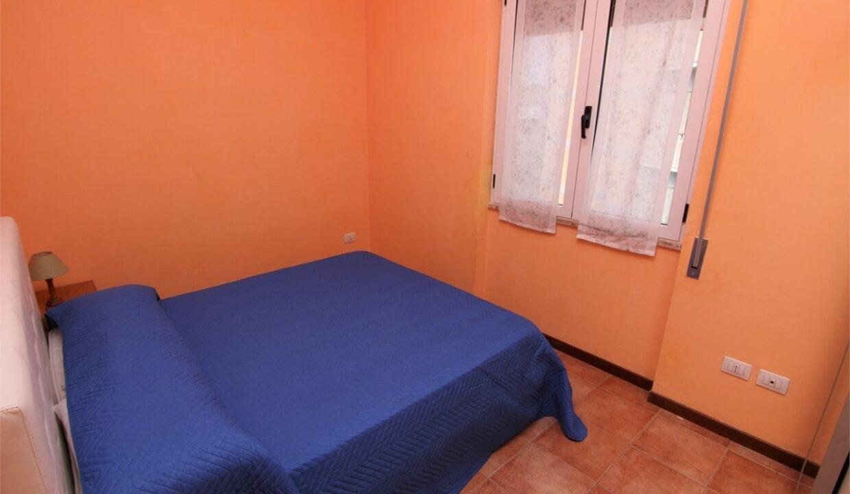 Appartamento in prima fila mare a San Benedetto del Tronto (4)
