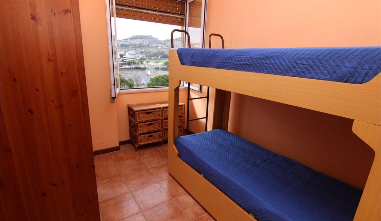 Appartamento in prima fila mare a San Benedetto del Tronto (5)