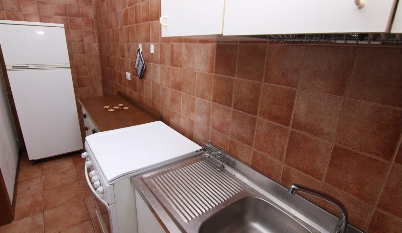 Appartamento in prima fila mare a San Benedetto del Tronto (7)