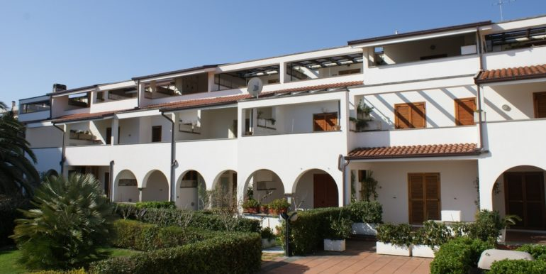 Complesso-Elle-a-San-Benedetto-del-Tronto
