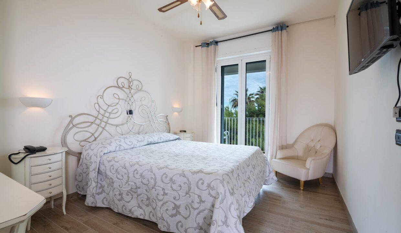 Hotel-Relax-di-San-Benedetto-del-Tronto-suite