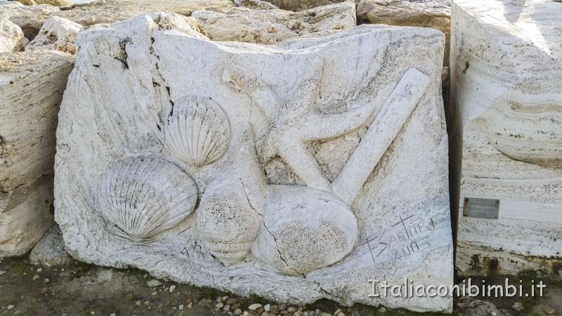 MAM museo dell'arte sul mare - San Benedetto del Tronto