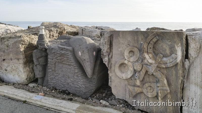 MAM museo dell'arte sul mare - San Benedetto del Tronto_3