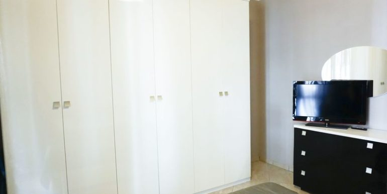 Mareadriatico.com- armadio casa in affitto a Grottammare_1