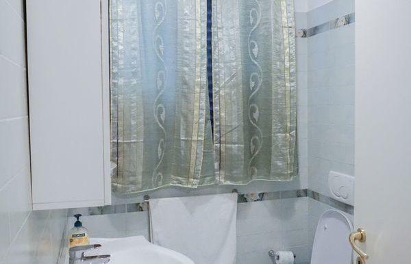 Mareadriatico.com- bagno casa vacanze a Grottammare