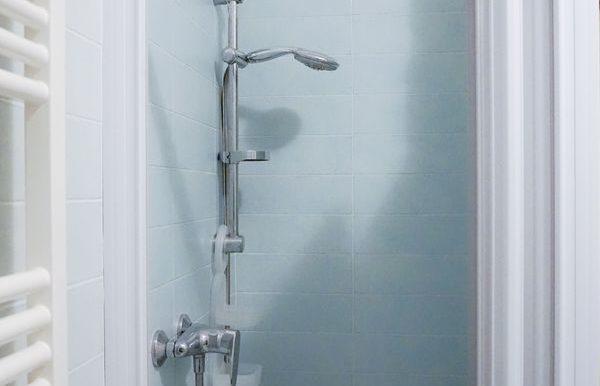 Mareadriatico.com- bagno casa vacanze a Grottammare_1