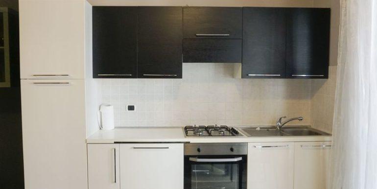 Mareadriatico.com- cucina casa vacanze a Grottammare