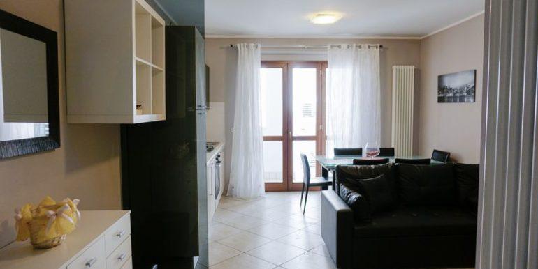 Mareadriatico.com- salotto appartamento affitto estivo Grottammare