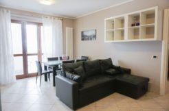 Mareadriatico.com- salotto appartamento affitto estivo a Grottammare