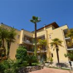 Palazzina Holiday Home a San Benedetto del Tronto