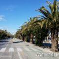 Piste-ciclabili-delle-Marche-San-Benedetto-del-Tronto