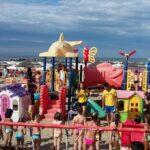 Spiaggia-di-Igea-Marina
