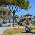 albaadriatica-Alba-Adriatica-parco-giochi