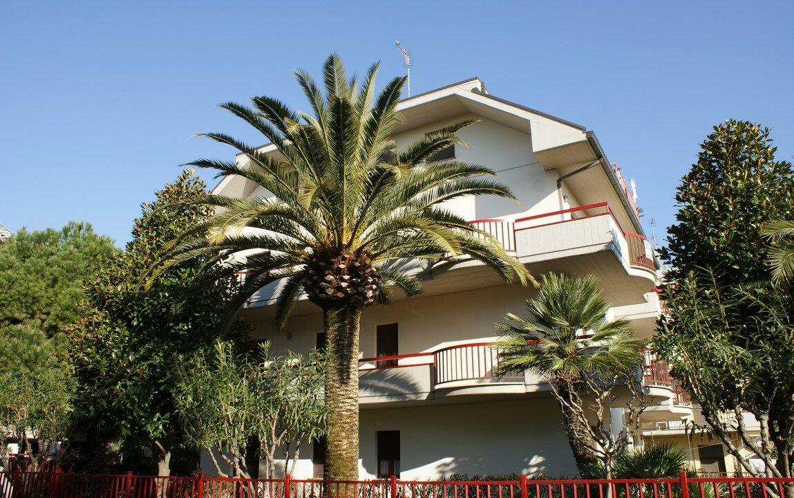 appartamenti-con-giardino-a-San-Benedetto-del-Tronto-Magnolia-palazzina
