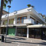 appartamento in centro a San Benedetto del Tronto affitto estivo - Graziani