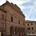 conero-museo-beniamino-gigli