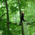 cosa-fare-Quercus-park-ripatransone