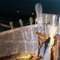 cosa-fare-museo-del-mare2