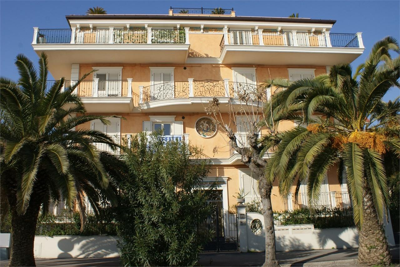 Dolce Mare casa vacanze a San Benedetto del Tronto