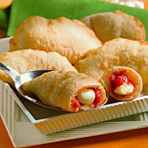 fritto-panzerotti-fritto-misto