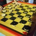 ludobus-giochi-al-ludobus