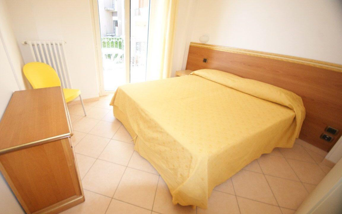 matrimoniale-casa-vacanze-dolce-mare-San-Benedetto-del-Tronto