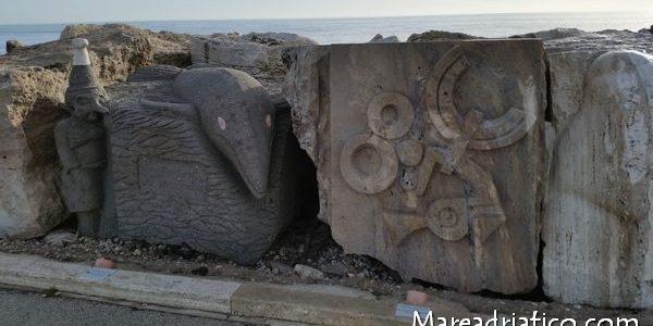 molo-sud-di-San-Benedetto-sculture-5