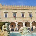 pesaromare-Palazzo-Ducale-di-Pesaro