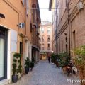 pesaromare-vicolo-di-Pesaro