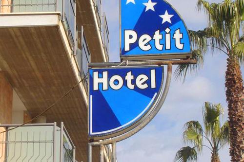 petit-hotel