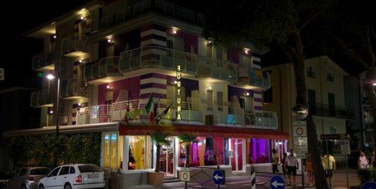 HOTEL FORTUNA | CAORLE