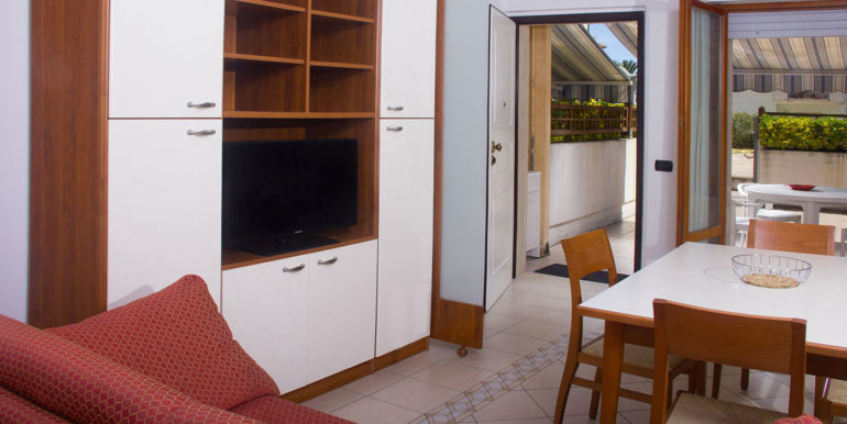 residence-imperial-san-benedetto-del-tronto