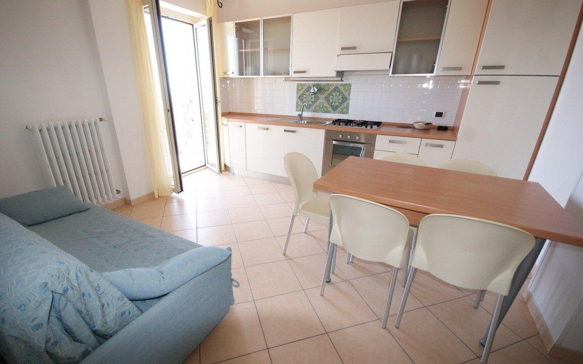 soggiorno-casa-vacanze-dolce-mare-San-Benedetto-del-Tronto